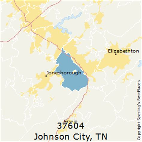 section 8 johnson city tn best places to live in johnson city zip 37604 tennessee