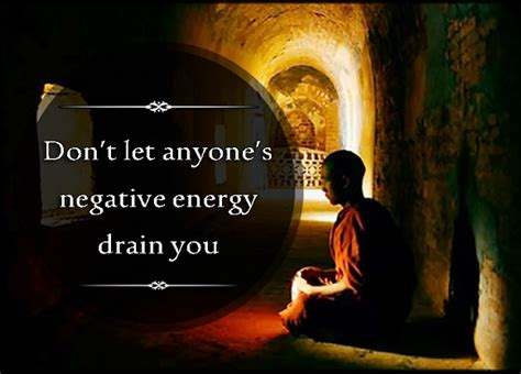 how to get rid of negative energy attached to you get rid of negative energy