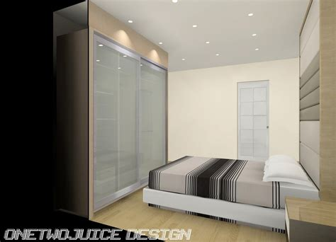 Kitchen Wardrobes Designs | malay wedding bedroom decoration photograph onetwojuice ph