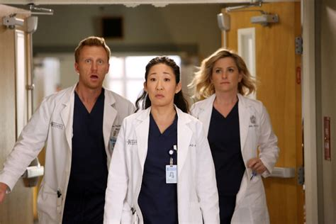 grey s anatomy actor leaving grey s anatomy cast scandalous reasons for leaving show