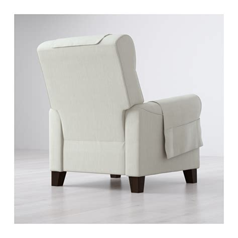 small armchair ikea small armchair ikea 28 images archibit generation s r
