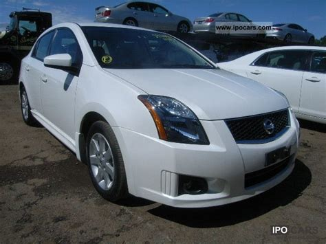 Us Search Reviews 2016 Nissan Sentra Prices Reviews And Pictures Us