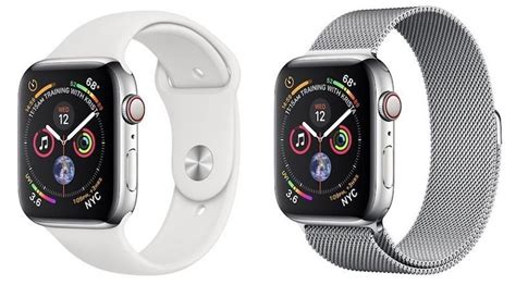 Apple 4 Series 4 by Applecare For Apple Series 4 Costs 79 Up From 49 For Series 3 Macrumors