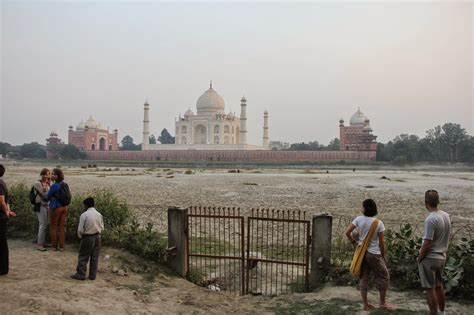 Finder India Taj Mahal Images Islamic Finder Lectures Khutbas