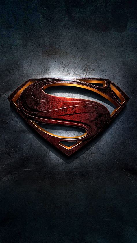 hd wallpapers for iphone 6 superman top 10 amazing hd ios 7 wallpapers for iphone 5 ipod