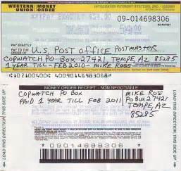 money order driverlayer search engine