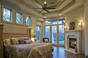 fireplace for bedroom bedroom fireplaces a way of making this room even more