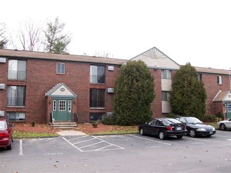 3 bedroom apartments manchester nh 3 bedroom apartments manchester nh pinewood estates