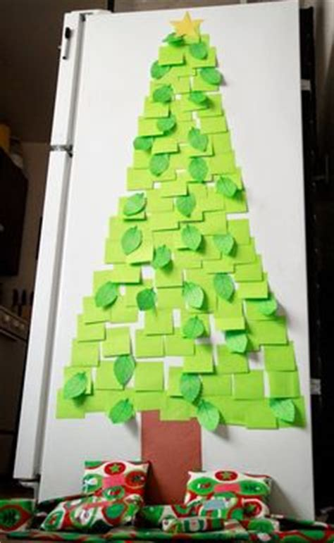1000 images about post it notes on pinterest christmas