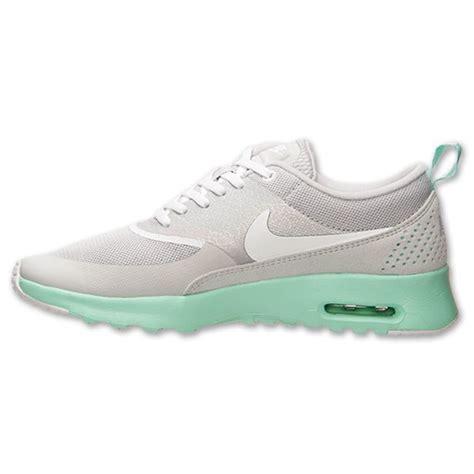 nike thea running shoes buy 68 womens nike air max thea running shoes dusty grey