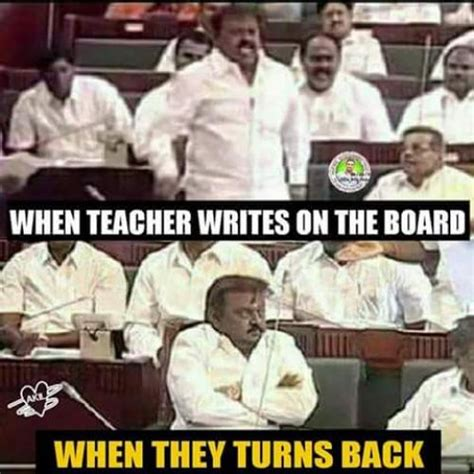 Photo Comment Memes - tamil facebook funny photo comments memes and trolls april