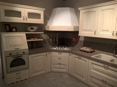 cucine nuove in offerta promozioni cucine e arredamento centro cucine