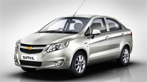 Cofc Mba Reviews by 2015 Chevrolet Sail Sedan Spied In China Gm Authority