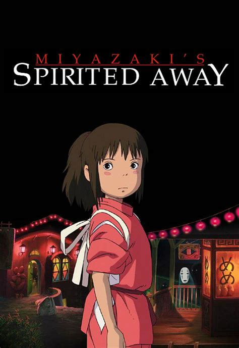 filme stream seiten spirited away cartoons aren t just for kids thanks to hayao miyazaki