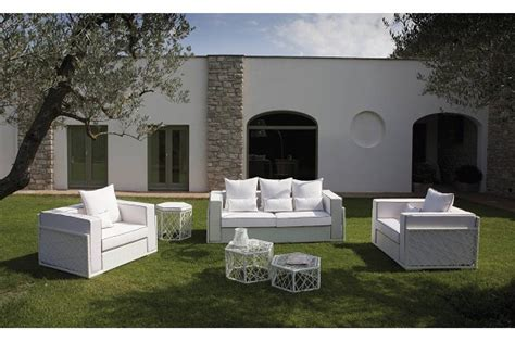 arredo outdoor vivereverde arredo outdoor