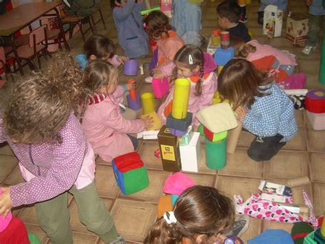 teaching new year to kindergarten kindergarten