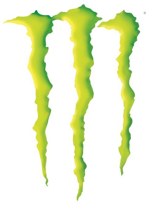 imagenes de imágenes imagenes de monster energy para colorear clipart best