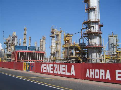imagenes venezuela petrolera venezuela cuts oil subsidies to caribbean nations