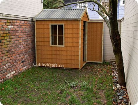 small backyard buildings unique gambrel that nice get design a shed cubbies