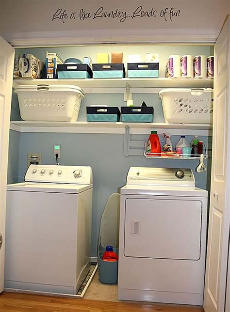 how to design a laundry room 60 amazingly inspiring small laundry room design ideas