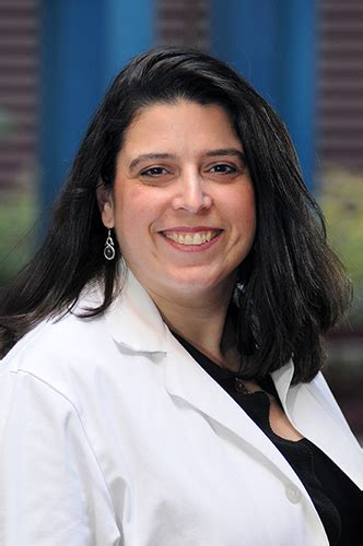 garcia nancy l md faculty baylor college of medicine houston texas