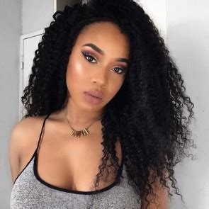 long curly weave hairstyles beauty forever hair