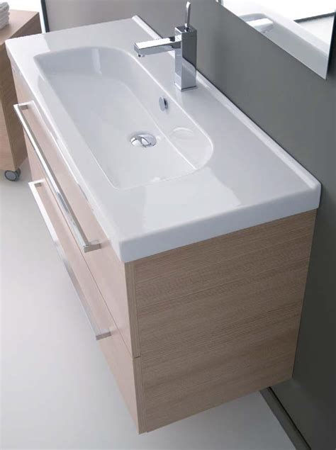 mobili bagno arredo bagno 70 weng 232 profondit 224 40 cm
