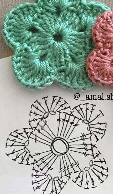 un pattern en espanol mejores 471 im 225 genes de crochet en espa 241 ol en pinterest
