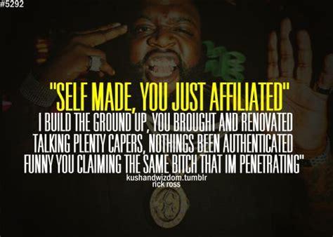 eminem untouchable meaning 1000 images about rap quotes on pinterest