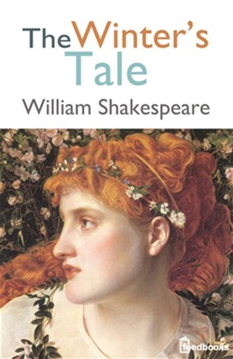 the winter s tale books the winter s tale william shakespeare feedbooks