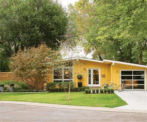 garage door styles  ranch house