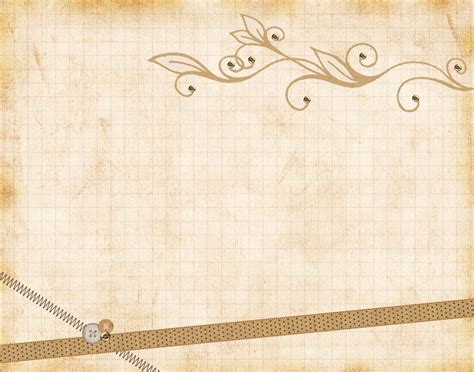 free vintage templates vintage backgrounds stock free images