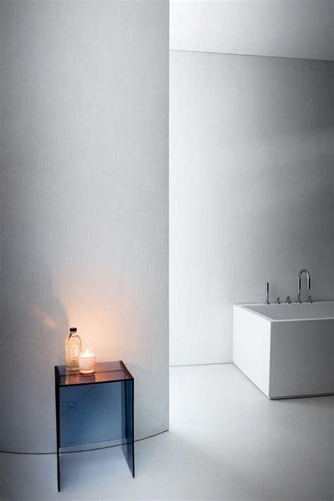 lada bagno led kartell bagno accessori e mobili molto colorati da scoprire
