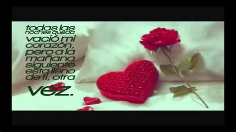 tarjetas de amor lindas frases de amor tarjetas de amor frases lindas de amor