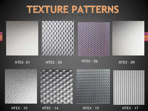 metal wall covering designer range of stainless steel cladding and wall