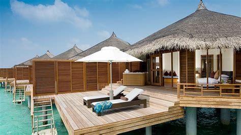 best all inclusive honeymoon resorts top 10 all inclusive honeymoon resorts honeymoon