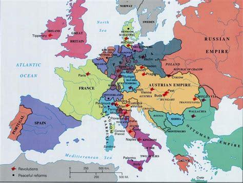 1948 map