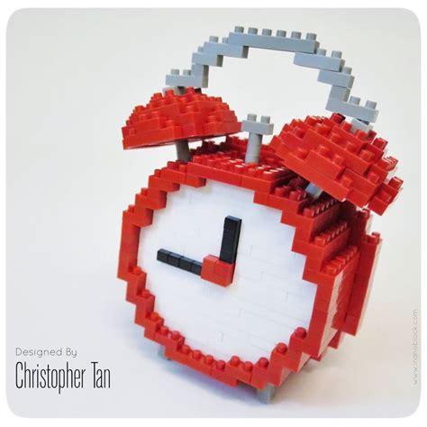 Lego Nano Keyboard 125 best lego nano images on lego legos and
