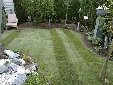 Garten Und Pflanzen 2307 by Rdu Nuernberg Handwerkerservie Hausmeisterservice