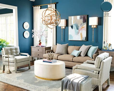 living room ideas color most popular colors wall colour