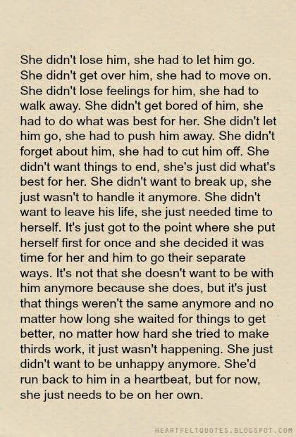 Get Him How To Overcome Heartaches by 1000 Breaking Point Quotes On Relationship