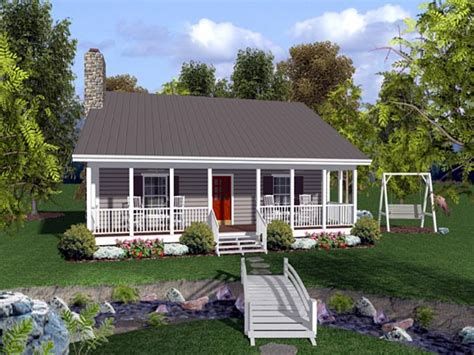 traditional country house plans small country house plans country house plans traditional