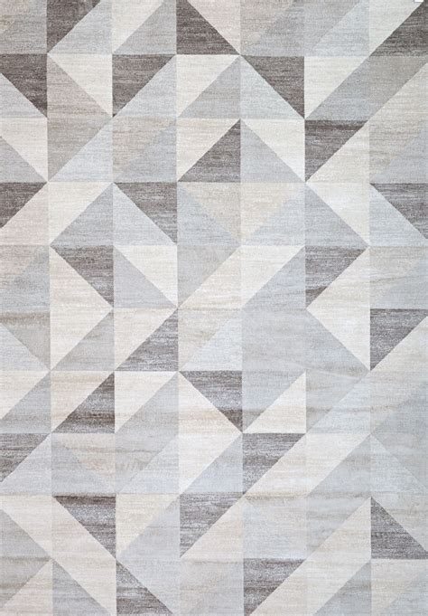 Pattern White And Gray | sonoma grey white area rug gray construction machines