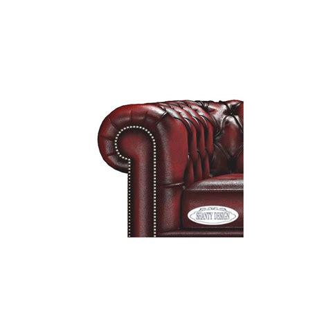 divano pelle rosso divano rosso pelle divano chesterfield in pelle posti