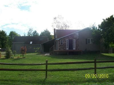 houses for sale columbia station ohio columbia station ohio reo homes foreclosures in columbia station ohio search for