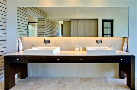 grundlegende badezimmer designs luxus badezimmer ideen mit einem klar definierten look