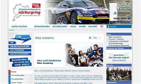 Mit Autof Hrerschein Motorrad Fahren by Neu Und Kostenlos Motorrad Fahren Ohne F 252 Hrerschein 2ri De
