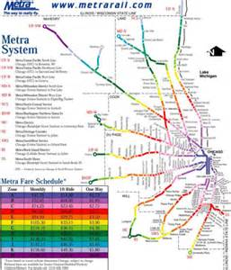 Chicago Metra Train Map by Metra Map Related Keywords Amp Suggestions Metra Map Long