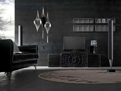 wohnzimmer zu dunkel italienische wohnzimmer 52 prima interieur ideen