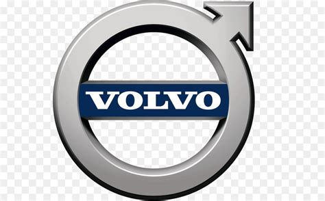 Auto Logo Volvo by Volvo Cars Ab Volvo Geely Cars Logo Brands Png Download